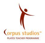 01_Logotype_corpus_pantone_TM_Teacher