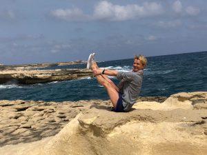 Kaisa_Malta_Teaser